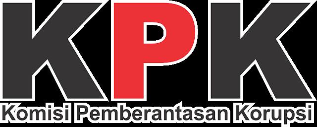 Anggota Komisi A DPRD Kebumen Jadi Tersangka KPK