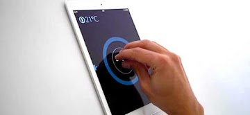Cara Memperbaiki Touchscreen/layar sentuh Yang Tidak Berfungsi