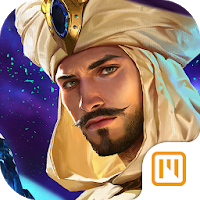 Sultan Forces Apk free Game for Android