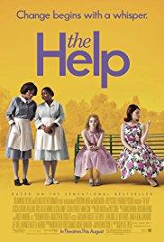 فيلم The Help 2011 مترجم