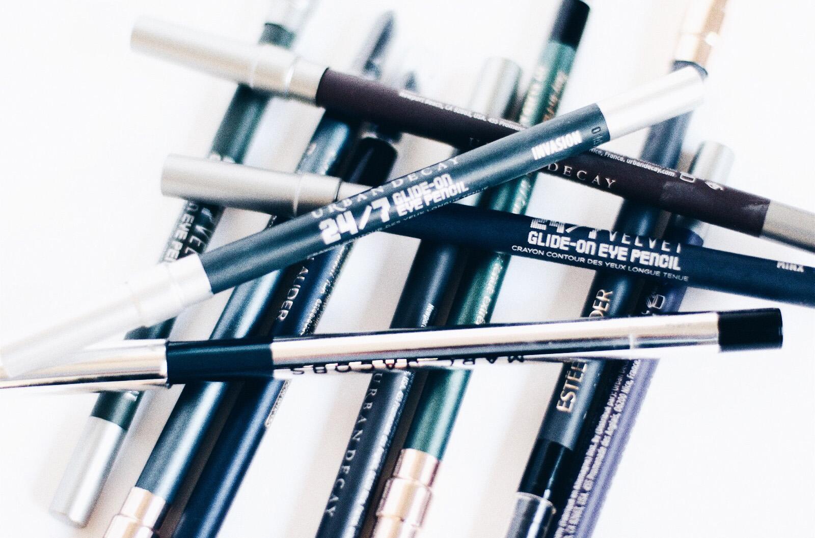 meilleur crayon maquillage yeux avis test