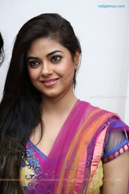 Top 10 Actress  Meera Chopra, Meera Chopra is beautiful indian film actress and model,She has appeared in Hindi,Meera ChopraTamil actress,Meera Chopra hot photos wallpapers, HD images Bollywood ,Kollywood ,Tollywood Actress wallpapers | Meera Chopra hd wallpapers | Meera Chopra hd images | Meera Chopra hd pictura |Meera Chopra hd pics | Meera Chopra hd photos | Meera Chopra letest hd wallpapers | Meera Chopra hd best photos | Meera Chopra hot wallpapers | Meera Chopra sexy images | Meera Chopra hot images | best iage Meera Chopra | Meera Chopra image |Meera Chopra photos | Meera Chopra wallpaper | Meera Chopra 4k ultra hd wallpapers | Meera Chopra cute hd wallpapers