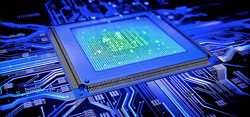 Image result for Electronic Design Automation Tools
