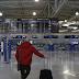 Τι αλλάζει από τη Δευτέρα για όσους πολίτες ταξιδεύουν με αεροπλάνο