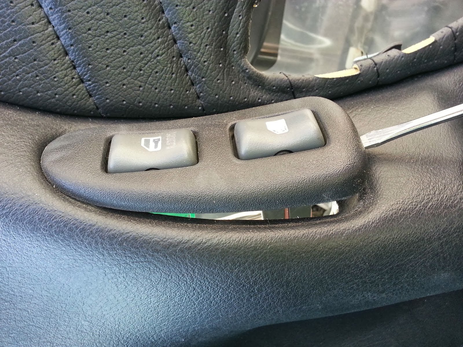 Switch Wiring Diagram For A 2003 Olds Alero Also 2003 Oldsmobile Alero