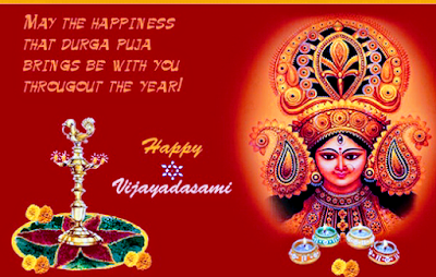Top Happy Dussehra Images hd Pics Download