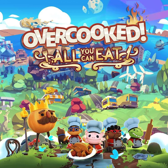 overcooked,overcooked all you can eat,overcooked 2,overcooked! all you can eat,overcooked!,overcooked all you can eat ps5,overcooked all you can eat xbox,overcooked gameplay,overcooked all you can eat gameplay,overcooked ps5,overcooked! 2,overcooked trailer,overcooked: all you can eat,overcooked speedrun,overcooked remastered,new overcooked,overcooked 2020,overcooked all you can eat walkthrough,overcooked all you can eat nintendo switch,overcooked all you can eat review
