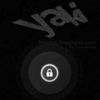 YAKI v1.2.2, Custom ROM Cross A28