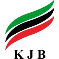 Lowongan Kerja PT Kaltim Jaya Bara Terbaru Tahun 2021
