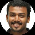 bhagath_manuel_image