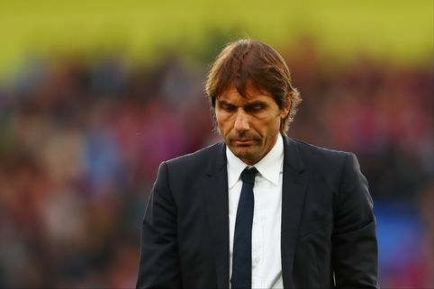 Antonio Conte and Chelsea clash again, this time over pre-season plans.