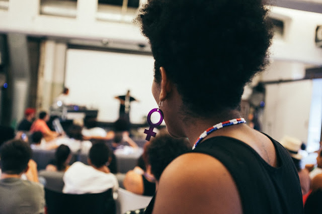 Sófálá, torneio de poesia falada, retoma sua programação gratuita dia 16 de fevereiro.