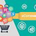 5 Platform Berbasis PHP Paling Top Untuk Membangun Situs eCommerce Stellar