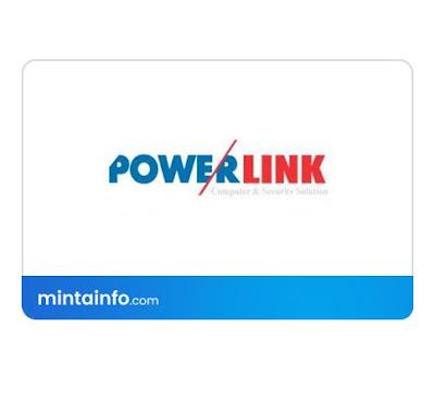 Lowongan Kerja PT Powerlink Internusa Terbaru Hari Ini, info loker pekanbaru 2021, loker 2021 pekanbaru, loker riau 2021