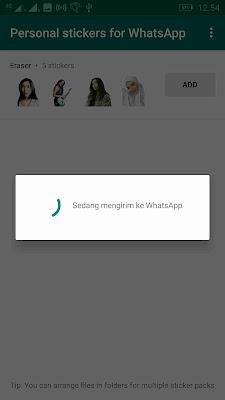 https://www.bimapedia.com/2018/11/lengkap-cara-membuat-stiker-whatsapp-di.html
