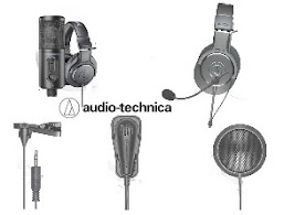audio-technica-products-for-father's-day-gift