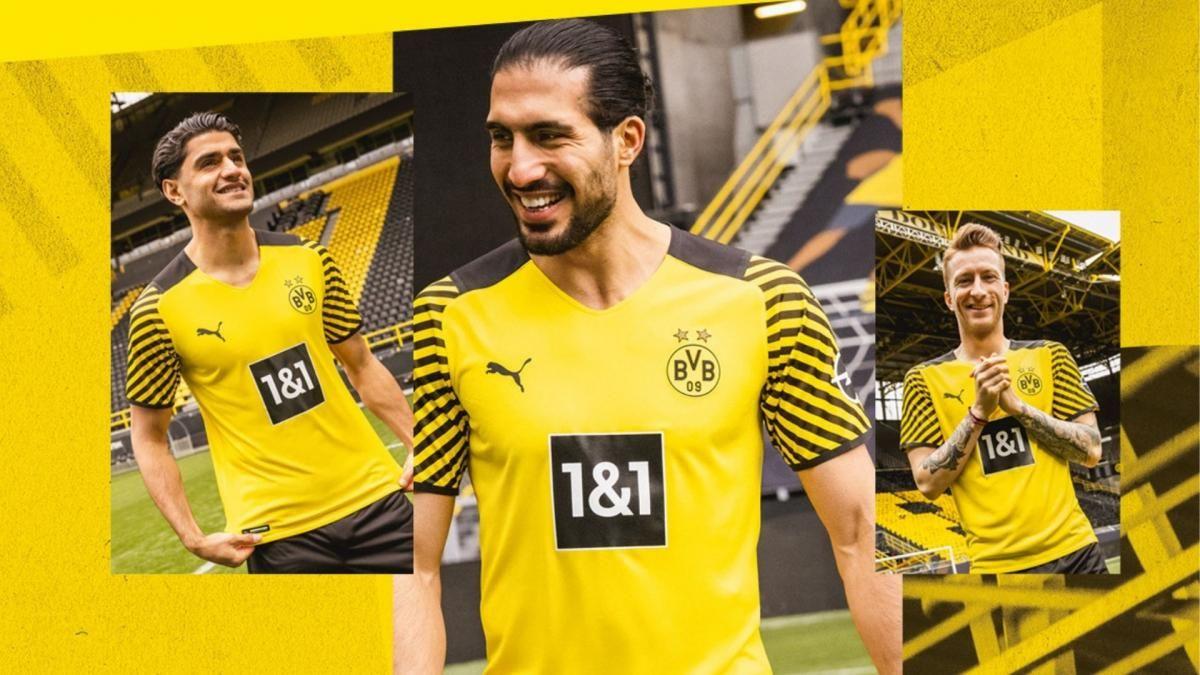 borussia-dortmund-2021-2022-kits-and-logo-dream-league-soccer-2021-kits