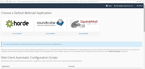 olux is oluxshop olux Buy spam tools : |Cpanel|shells