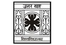 Associate Professor Recruitment at University of North Bengal, Siliguri