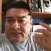 IRMÃO DO PREFEITO DE MANACAPURU PUBLICA VIDEO BOMBÁSTICO E DIZ: EULER É PERIGOSO E MAL CARATER