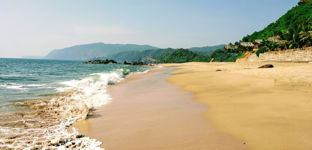 Goa-sea-beach-theblog-insider