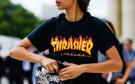 The Ultimate Gildan T-Shirt Styles Guide
