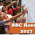SSC Result 2017 EDUCATION BOARD RESULT GOV BD