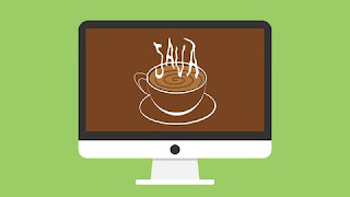 Learn Java programming from scratch, beginner to expert