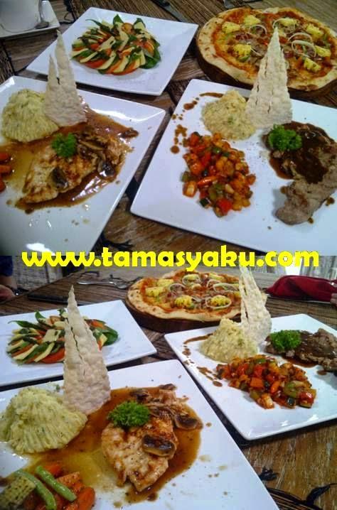 Kuliner Daerah Prawirotaman Yogyakarta Wisata Dan Kuliner