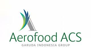 Lowongan Kerja Terbaru PT Aerofood Indonesia Maret 2020