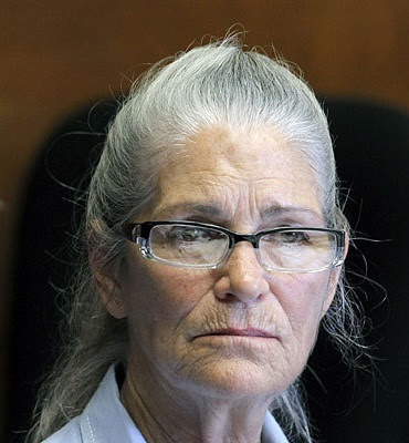 The Tate-LaBianca Homicide Research Blog: Parole Denied for
