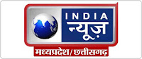 Watch India News MP CG News Channel Live TV Online | ENewspaperForU.Com