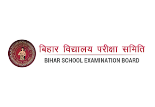 Bihar Board 10TH Result Announced