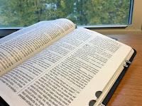 Estudo Bíblico sobre o Sermão da Montanha Mateus 5 - 7