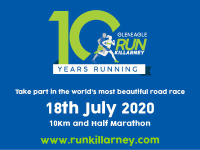www.runkillarney.com