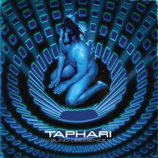 Taphari - Blind Obedience Music Album Reviews