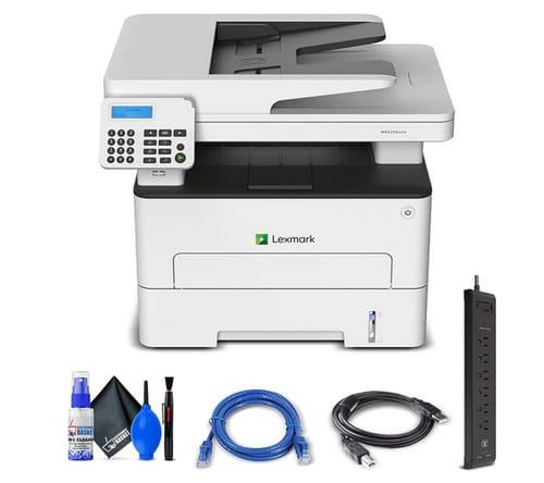Lexmark MB2236adw Multi-Function Laser Printer