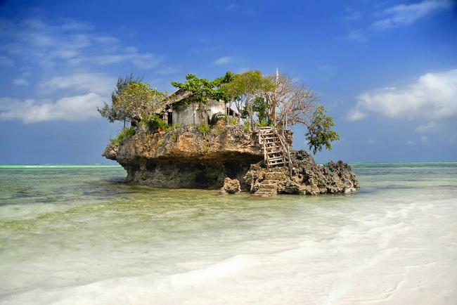 restaurantes-exoticos-12