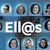 Ell@s, un proyecto de empoderamiento femenino y redes social