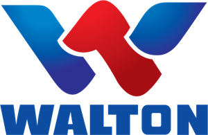 WALTON Primo EF6 6 0 FIRMWARE TEST FILE WITHOUT PASSWORD - All