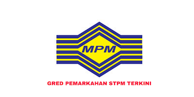 Gred Pemarkahan STPM 2020 (TERKINI)