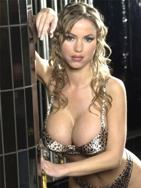 Busty Gallery Top 5 Sexiest German Pornstars Of All Time-9001