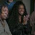 'Malhação: Toda Forma de Amar' tem abertura com Milton Nascimento e Iza