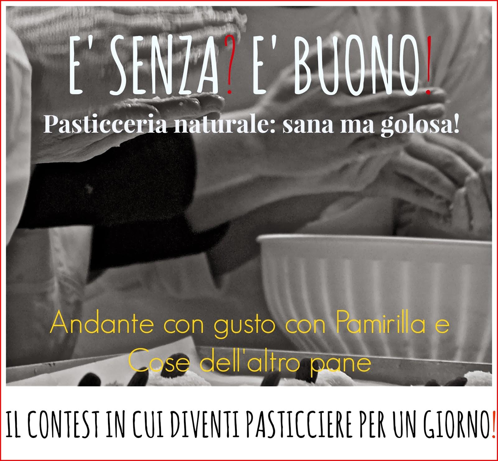 http://www.andantecongusto.it/2014/01/due-compleanni-ed-un-contest-per-stare.html