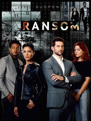 Ransom Global