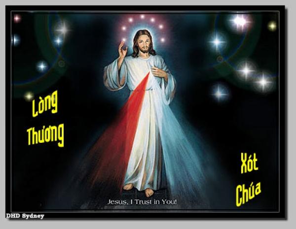 """Nhật Ký Một Chuyến Hh. Kính Viếng """"Lòng Thương Xót Chúa"""" Và Quê Hương Của  Đức Cố Gh. John Paul Ii."""