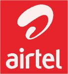 Hot: How To Subscribe Airtel 2gb for 200 and 6gb for 500