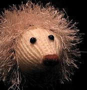 http://www.barddance.org/knittering/blueshedgehogpattern.htm