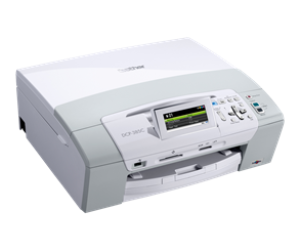 brother-dcp-385c-driver-printer-download