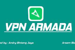 VPN ARMADA